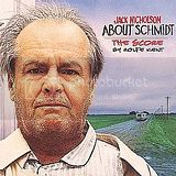 Rolfe Kent About Schmidt